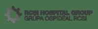 client-logo-rcsi-hospitals-group